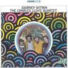 CD de musique pour Jazz Journey