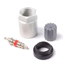 TPMS Sensor Service Kit 31 Inc 17-20013AK