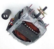 D-Generic Washer Kit Motor 120V/60-2Sp for Huebsch 38034P
