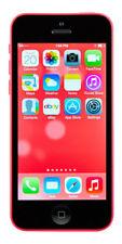 Apple iPhone 5c - 32GB - Rosa (Non DE Versions)