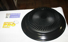 Mighty Pro Grill Stovetop Grill BBQ
