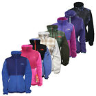 New The North Face Womens Denali Fleece Jacket Choose Size nwt