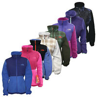 New The North Face Womens Denali Fleece Jacket Choose Size nwt
