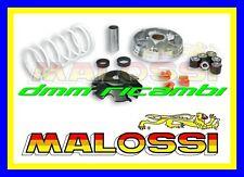 Variatore MALOSSI Multivar 2000 Piaggio ZIP FREE LIBERTY VESPA ET2 LV 50 519019