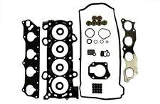 Engine Cylinder Head Gasket Set-DOHC, Eng Code: K24A4, VTEC, 16 Valves ITM