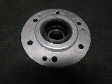Unimac / Speed Queen / Huebsch 18lbs Washer Trunnion with New Bearings&Seals