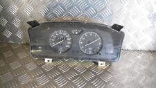 Compteur de vitesse - CITROEN ZX phase 1 de 03/1991 à 06/1994
