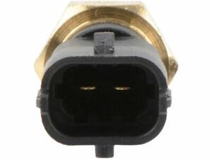 For 2007-2016 GMC Acadia Water Temperature Sensor Bosch 48781SC 2011 2008 2009