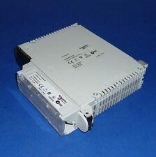 SCHNEIDER MODICON TSX PREMIUM 24VDC OUTPUT MODULE TSXDSY16T2 *PZF*