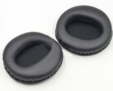 Replacement cushion Ear pads for Sony MDR-XD100 headphone