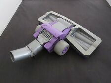 Dyson Vacuum Hard Surface Floor Attachment for Wood, Vinyl and Tile
