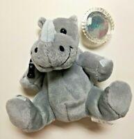 Koala Superstore Conteneurs portatifs de bo/îte-Cadeau de th/é de Cartouche de th/é de th/é en c/éramique Noir