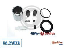 Repair Kit, brake caliper for FORD JAGUAR TOYOTA AUTOFREN SEINSA D42043C