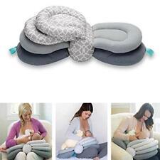 Nursing Baby Pillow Breastfeeding Support Feeding Breast MaternIty Pillows