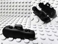 LEGO - Minifig, Utensil Violin Case - Black