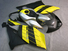 STON Bodywork Fairing ABS Painted Racing Set For BMW K1200S 2005 2006 2007 2008