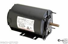 F502 1/2 HP, 1725 RPM NEW AO SMITH ELECTRIC MOTOR