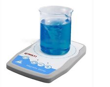 Laboratory Disc Magnetic Stirrer