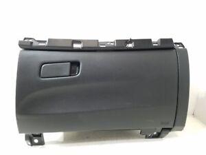 2018-2020 Honda Accord Glove Box OEM LKQ