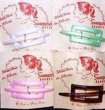 1950s Hair Accessories