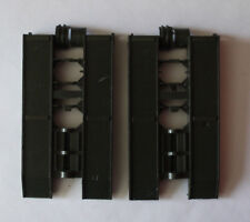 Pièces pour Dinky: Pont complet pour AMX poseur de pont teinté vert réf 883