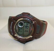 G-Shock G -Lide 1978 DWX- 112ST Casio Model Limited Edition.