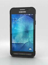 Samsung Galaxy Xcover 3 SM-G389F Black Unlocked Smartphone - Grade A - Bargain