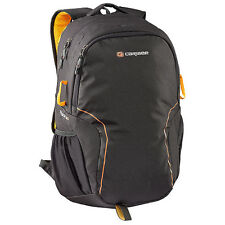 CARIBEE TUSCON 30 LITRE Backpack Daypack Bag