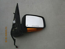03 - 06 FORD EXPEDITION 5.4L V8 PASSENGER SIDE HEATED TURN SIGNAL DOOR MIRROR
