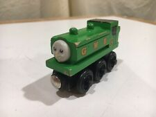 Wooden Duck for Thomas and Friends Wooden Railway