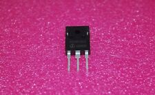 1 pcs  H20R1202 20R1202 For Induction Cooker Repair A168