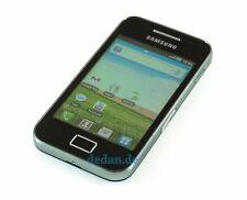 SAMSUNG Galaxy ACE GT-S5830 - Foto