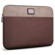 "Laptop Sleeve Case For 15.6"" Lenovo IdeaPad L340 S145 HP Pavilion Pro DELL Bag"