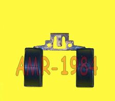 GALLEGGIANTE CARBURATORE MIKUNI ORIGINALE MALAGUTI  MADISON 125 COD. 62328800