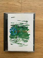 Minidisc Deep Forest album music