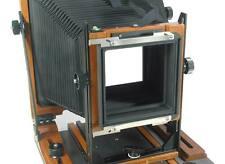 Sinar shutter adapter for 141mm Sinar lens board