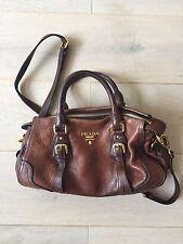 Pre-owned Prada Handbag