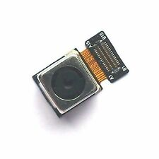 100% Genuine Sony Ericsson Xperia X10i rear camera module inc flex X10 video