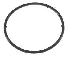 Victor K31714 Engine Water Pump Gasket