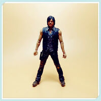 McFarlane Toys The Walking Dead AMC TV Series Daryl Dixon Action Figure
