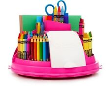 Crayola Pink Craft Kits for Kids