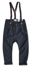 Pantalones de niño de 2 a 16 años Zara