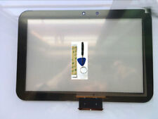 New Touch Screen Glass Digitizer ForToshiba Excite Pure AT10-A-104 +Tools