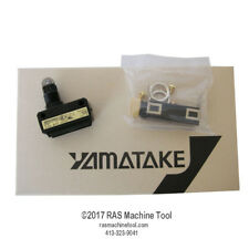 *NEW* Yamatake/Azbil SL1-A Limit Switch