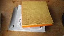 Genuine BMW Air Filter E36 316i compact 318i 318is M42 M43 M44 Z3 13721247404