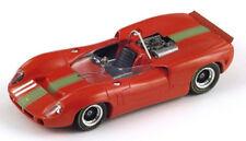 OFFER Spark Modelo 1:43 S1467 Lola T70 Mk1 #11 Winner Players 200 Mosport 1965