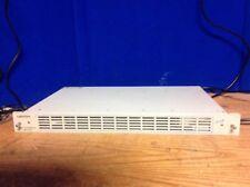 Leitch Video Distribution Amplifier FR-681