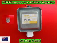 Microwave Oven Spare Parts Radiation Magnetron Replacement (B200) Brand New