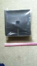50 8 inch SSSD floppy disks new (old stock) factory sealed bag with sleeves