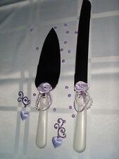 SET/  Tortenmesser plus Tortenheber Tortenbesteck Hochzeitstorte Kuchen